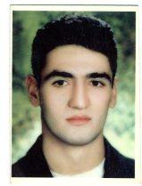 ۱۴ سال بی خبری از سعید زینالی؛ دانشجوی بازداشتی در کوی دانشگاه