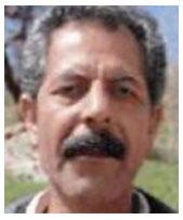 بازداشت چند ساعته همسر غالب حسینی، فعال کارگری زندانی