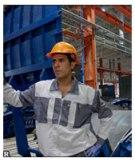 کارگران ایران خودرو محروم از اضافه کاری و پاداش و امکانات رفاهی