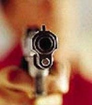 قتل يک شهروند بهايی در بندرعباس