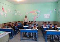 ۴۵ مدرسه پایتخت در آستانه پلمپ شدن