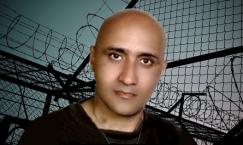 دادگاه پرونده قتل عمد ستار بهشتی را بست