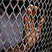 گزارشی از وضعیت بند کارگری زندان مرکزی زاهدان
