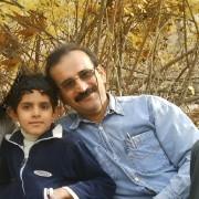 غلامرضا خسروی جهت اجرای حکم اعدام به سلول انفرادی منتقل شد
