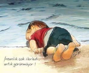 هم بستگی با پناهجویان در استاوانگر ـ نروژ